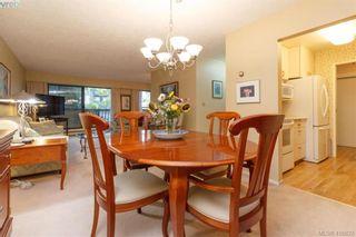 Photo 11: 210 1610 Jubilee Ave in VICTORIA: Vi Jubilee Condo for sale (Victoria)  : MLS®# 826899