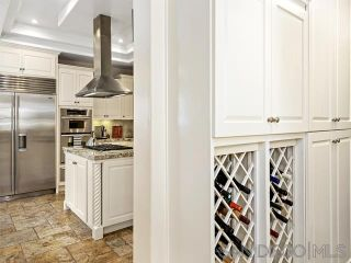 Photo 14: LA JOLLA House for sale : 5 bedrooms : 5531 Taft Ave