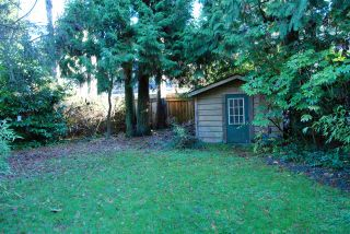 Photo 4: 1444 ENDERBY Avenue in Delta: Beach Grove House for sale (Tsawwassen)  : MLS®# R2224416