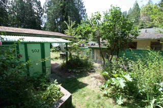 Photo 11: 5452 MATUKWUM Lane in Sechelt: Sechelt District House for sale (Sunshine Coast)  : MLS®# R2477257