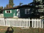 Property Photo: 15859 THRIFT AVE in White Rock