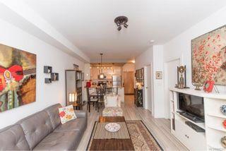 Photo 12: 304 2871 Jacklin Rd in Langford: La Langford Proper Condo for sale : MLS®# 816355