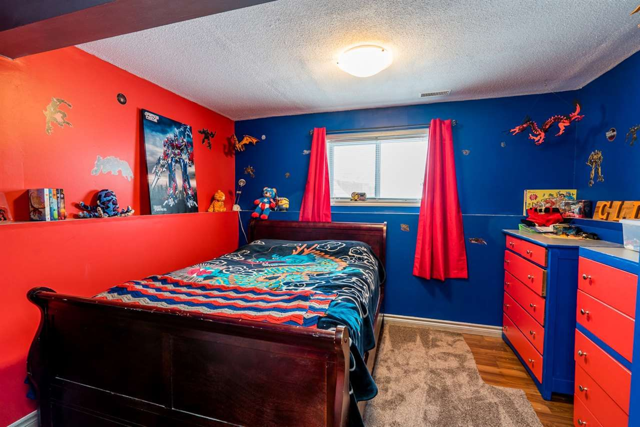 """Photo 20: Photos: 6968 O'GRADY Road in Prince George: St. Lawrence Heights House for sale in """"ST. LAWRENCE HTS/SOUTHRIDGE"""" (PG City South (Zone 74))  : MLS®# R2138337"""