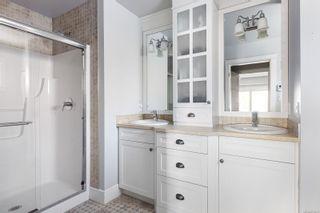 Photo 18: 2213 Windsor Rd in : OB South Oak Bay House for sale (Oak Bay)  : MLS®# 872421