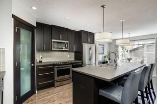 Photo 3: 64 Copperstone Gardens SE in Calgary: Copperfield Detached for sale : MLS®# A1145185
