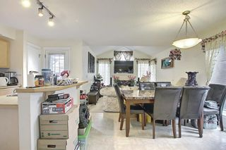 Photo 5: 378 Prestwick Circle SE in Calgary: McKenzie Towne Detached for sale : MLS®# A1103609