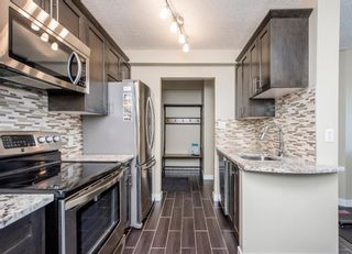 Photo 6: 1001 1330 15 Avenue SW in Calgary: Beltline Apartment for sale : MLS®# A1059880