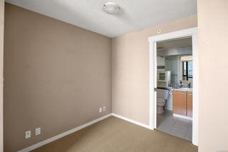 Photo 15: 1510 751 Fairfield Rd in : Vi Downtown Condo for sale (Victoria)  : MLS®# 881728