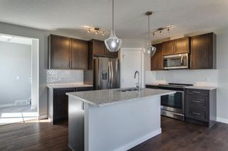 Photo 28: 527 Sage Hill Grove NW in Calgary: Sage Hill Row/Townhouse for sale : MLS®# A1082825