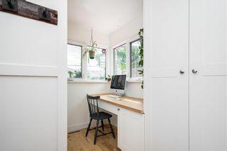 Photo 15: 161 Parkview Street in Winnipeg: Bruce Park Residential for sale (5E)  : MLS®# 202120150