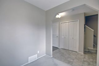 Photo 21: 5114 168 Avenue in Edmonton: Zone 03 House Half Duplex for sale : MLS®# E4237956