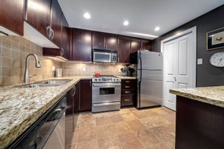 """Photo 11: 1421 W 7TH Avenue in Vancouver: Fairview VW Townhouse for sale in """"Siena of Portico"""" (Vancouver West)  : MLS®# R2624538"""