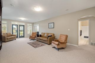 Photo 31: 4206 TRIOMPHE Point: Beaumont House for sale : MLS®# E4266025