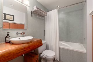 Photo 11: 105 418 E BROADWAY in Vancouver: Mount Pleasant VE Condo for sale (Vancouver East)  : MLS®# R2551158