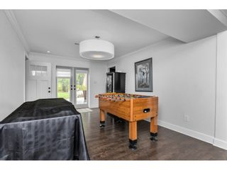 """Photo 29: 2607 137 Street in Surrey: Elgin Chantrell House for sale in """"CHANTRELL"""" (South Surrey White Rock)  : MLS®# R2560284"""