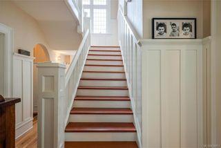Photo 29: 1737 Hampshire Rd in Oak Bay: OB North Oak Bay House for sale : MLS®# 839871