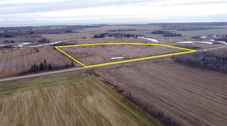 Photo 2: 0 PTH 8 Highway in Riverton: RM of Bifrost Farm for sale (R19)  : MLS®# 202108941