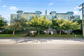 """Photo 17: 213 7700 ST. ALBANS Road in Richmond: Brighouse South Condo for sale in """"Sunnvale"""" : MLS®# R2594493"""