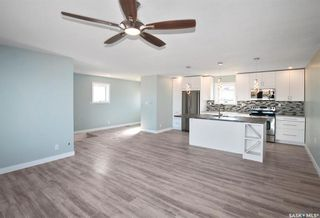 Photo 9: #14 Hillcrest Place in Lac Pelletier: Residential for sale : MLS®# SK849136
