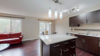 Photo 11: 29 2004 TRUMPETER Way in Edmonton: Zone 59 Townhouse for sale : MLS®# E4255315