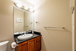 """Photo 15: 411 315 KNOX Street in New Westminster: Sapperton Condo for sale in """"San Marino"""" : MLS®# R2620316"""