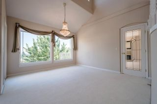 Photo 5: 1665 MALLARD Court in Coquitlam: Westwood Plateau House for sale : MLS®# R2184822