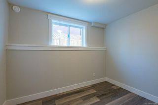 Photo 54: 242 Cliffe Ave in COURTENAY: CV Courtenay City House for sale (Comox Valley)  : MLS®# 843899