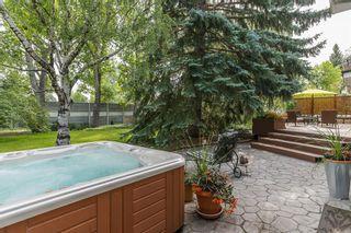 Photo 38: 54 Eagle Ridge Drive SW in Calgary: Eagle Ridge Detached for sale : MLS®# A1142942