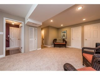 Photo 16: 14866 95 Avenue in Surrey: Fleetwood Tynehead House for sale : MLS®# R2152335