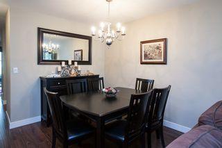 "Photo 7: 5 6568 193B Street in Surrey: Clayton Townhouse for sale in ""Belmont"" (Cloverdale)  : MLS®# R2052017"