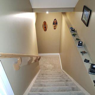 Photo 36: 2 KING Street: Leduc House for sale : MLS®# E4228066