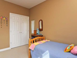 Photo 21: 2414 Silver Star Pl in COMOX: CV Comox (Town of) House for sale (Comox Valley)  : MLS®# 624907