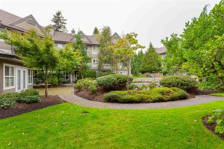 "Photo 18: 110 6557 121 Street in Surrey: West Newton Condo for sale in ""Lakewood Terrace"" : MLS®# R2504332"