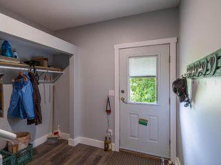 Photo 45: 9373 YELLOWHEAD HIGHWAY in Kamloops: McLure/Vinsula House for sale : MLS®# 162707