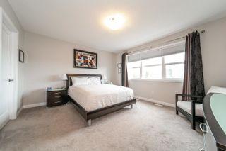 Photo 18: 17523 61 Street in Edmonton: Zone 03 House for sale : MLS®# E4259365
