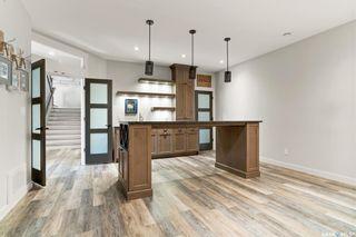 Photo 35: 3414 Green Brook Road in Regina: Greens on Gardiner Residential for sale : MLS®# SK870348