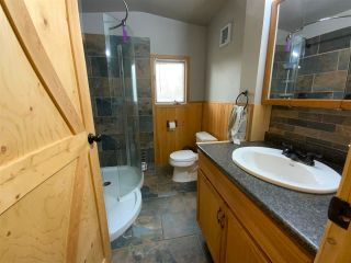 Photo 15: 52343 RRD 211: Rural Strathcona County House for sale : MLS®# E4241090