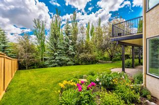 Photo 43: 54 Signature Close SW in Calgary: Signal Hill Detached for sale : MLS®# A1124573