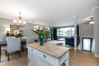 Photo 16: 4415 203 Street in Langley: Langley City House for sale : MLS®# R2458333