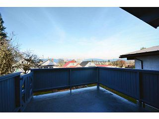 Photo 10: 1365 E 29TH Avenue in Vancouver: Knight House for sale (Vancouver East)  : MLS®# V1044193