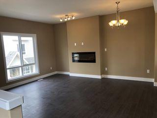 Photo 5: 5 13003 132 Avenue in Edmonton: Zone 01 Townhouse for sale : MLS®# E4264636