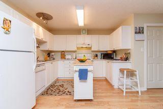 Photo 14: 107 321 McKinstry Rd in : Du East Duncan Condo for sale (Duncan)  : MLS®# 875162