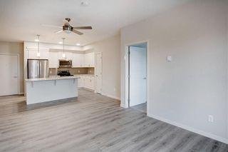Photo 13: 228 20 Seton Park SE in Calgary: Seton Condo for sale : MLS®# C4181299