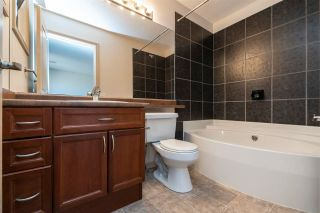 Photo 36: 9143 213 Street in Edmonton: Zone 58 House for sale : MLS®# E4250638