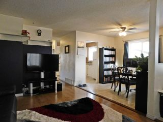 Photo 8: 5210 49 Avenue: Gibbons House for sale : MLS®# E4226270