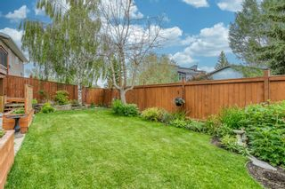 Photo 41: 12 Hawkfield Crescent NW in Calgary: Hawkwood Detached for sale : MLS®# A1120196