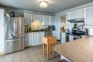 Photo 5: 384 Panorama Cres in : CV Courtenay East House for sale (Comox Valley)  : MLS®# 859396