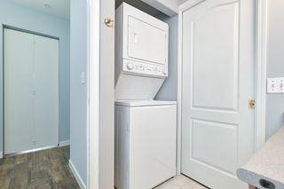 "Photo 15: 302 2958 TRETHEWEY Street in Abbotsford: Abbotsford West Condo for sale in ""Cascade Green"" : MLS®# R2607529"