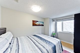 Photo 20: #37 10 Point Drive NW in Calgary: Point McKay Row/Townhouse for sale : MLS®# A1074626