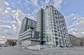"Photo 15: 103 3581 E KENT NORTH Avenue in Vancouver: South Marine Condo for sale in ""AVALON 2"" (Vancouver East)  : MLS®# R2439655"